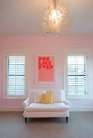 girls room lighting. modren room pin it on pinterest view full size  more girlu0027s rooms  intended girls room lighting