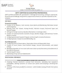 formatting resume formatting resume in word latest resume format in ms word resume format formats for resumes