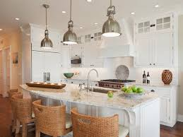 what are the best granite colors for white cabinets in modern kitchens kitchen 4 19