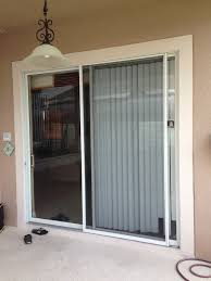 nifty champion sliding glass doors f51 about remodel perfect home interior ideas with champion sliding glass