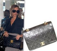 chanel vintage bag. vintage chanel handbags bag