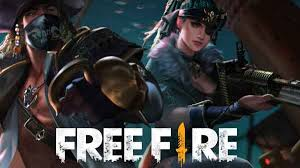 is free fire a chinese app here is