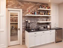 unique bar ideas for dining room in small home decor inspiration with bar ideas for dining awesome home bar decor small