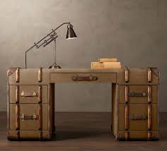 Retro Design Furniture Home Design Ideas Magnificent Retro Design Furniture