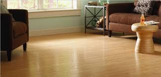 Beautiful Floor Installation Service Laminate Flooring Installation At The Home  Depot