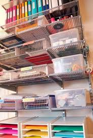 Organizing ideas for home office Hgtv Homeofficeorganize25 Homeofficeorganize26 Homeofficeorganize27 Homeofficeorganize28 Homeofficeorganize30 Homeofficeorganize31 Comfydwellingcom Awesome Home Office Organization Ideas Comfydwellingcom