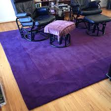 annapolis md custom purple area rugs purple surya wool rug