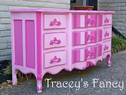 color ideas for painting furniture. Interior Design, Fancy Pink Painted Dresser With Unique Carving And Vintage Style Drawer Handles For Color Ideas Painting Furniture O