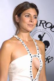 Jamie Lynn Sigler Boobs are fun Pinterest