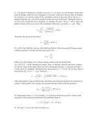 worksheet newton s 2nd law of motion and kinematic equations answers them and try to solve