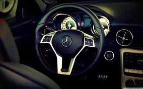Mercedes benz car high resolution wallpapers,pictures.download free mercedes benz sports,mercedes benz concept,mercedes benz brabus desktop wallpapers,images in normal,widescreen & hdtv resolutions in page 1. Mercedes Benz Wallpapers Top Free Mercedes Benz Backgrounds Wallpaperaccess