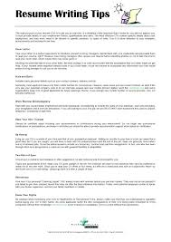 Effective Covering Letters Cover Letter Talking About The Company Most Effective Cover Letters
