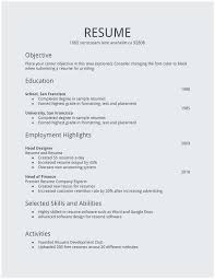 Resume Format For Banking Jobs 25 Scheme Sample Resume For Bank Jobs Freshers Pics Arkroseprimary Org