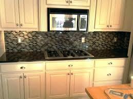 granite tile countertop kits granite tile kitchen kits home depot grout lines granite tile s modular