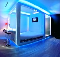 lighting rooms. Neon Lighting For Home Rooms With Lights Bedroom