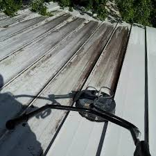 painting artist inc can assess your home or business roof today and happily provide you with tips suggestions free proposals roofing port st lucie h0