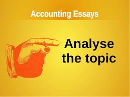 accounting essays accounting essays accounting essay topics accounting essay topics resume template essay sample essay sample