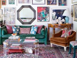 10 Decorating Trends to Watch Out for in 2018 | Real Simple