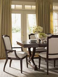 Rectangle Dining Room Tables Kensington Place Westwood Rectangular Dining Table Lexington