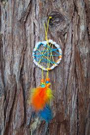 Making Dream Catchers With Pipe Cleaners Fascinating Dream Catchers