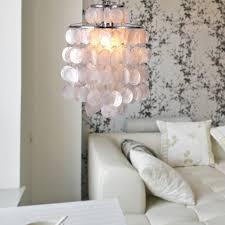 63 most wicked bathroom chandeliers white chandelier chandelier lights bathroom lights small crystal chandelier inventiveness