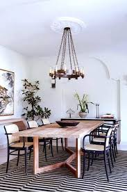 modern farmhouse dining table brilliant behind the scenes of hgtv s fixer upper pinterest for 11 modern farmhouse dining table i57
