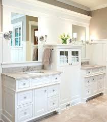 new master bathroom vanities double sink vanity love this bath cabinets pictures