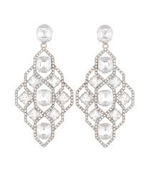 classic diamond chandelier earrings small stud ring swarovski silver mens wedding bands simple engagement rings