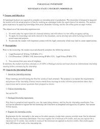 Assistant Principal Resumes Brilliant Ideas Of Assistant Principal