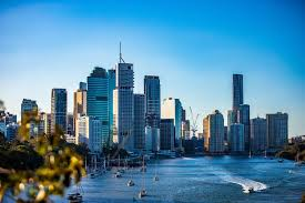 Queensland has appeared to avoid an outbreak related to the woman and man's cases last week, with no further community cases detected. Greater Brisbane To Enter Three Day Lockdown As Hotel Worker Tests Positive To Uk Covid Strain Travel News Delicious Com Au