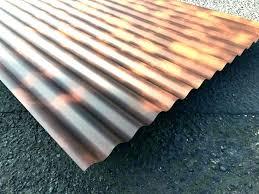 menards steel steel roofing metal roofing roof shingles at best corrugated steel roofing metal roofing steel menards steel
