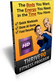 these powerful resources are provided to maximize your results and ensure that this is the time you set and acplish your fitness goals