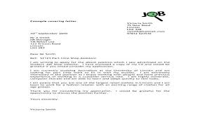 layout for a cover letters cover letter layout job application letter layout download layout