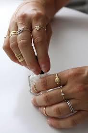 Catbird Ring Size Chart Rings Ideas Rony Vardi Of Catbird Rings In 2019 Jewelry