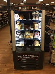 Vending Machines Knoxville Tn Impressive Bob's Package Store 48 Reviews Beer Wine Spirits 48 N