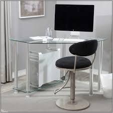 staples office furniture computer desks. glass computer desk staples home design ideas pertaining to u2013 used furniture office desks a