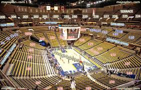 Fedex Forum Memphis Grizzlies Seating Chart Fedexforum View From Section 215 Row 1 Seat 4