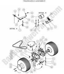 Lesco mower wiring diagram 8 lawn mower switch wiring lawn tractor starter switch wiring diagram