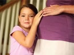 Image result for رفتار با دخترها