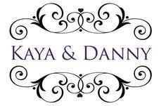 Wedding Label Templates 43 Best Wedding Labels Images Wedding Ideas Wedding Souvenir