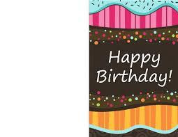 Free Greeting Card Templates Word Greeting Card Template Word Greeting Card Template Word Images Free