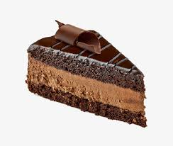 piece of chocolate cake clipart.  Chocolate Slice Of Chocolate Cake Chocolate Clipart Cake PNG  Image And Clipart On Piece Of L