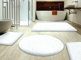 double sink bathroom rugs double sink bath rug fabulous double sink bathroom rugs bathroom rug dimensions double sink bathroom rugs
