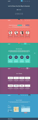 website templates website templates website and today we will explore 7 hot online trends to help web designers interested in creating up to date projects that support new devices and ever newer website