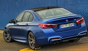 2018 bmw g20. beautiful g20 2018 bmw m5 rendering in bmw g20