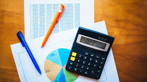 Pay Off Mortgage Early Calculator Amortization Schedule How Amortization Works Examples And Explanation
