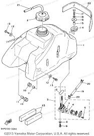 Go kart engine diagram torque converters go kart mini bike small 250cc go kart 250 go kart parts yamaha go kart on roketa go kart carb diagram