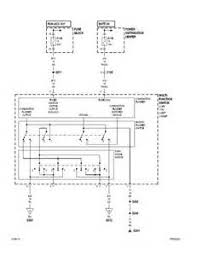 similiar pt cruiser ac diagram keywords 2006 chrysler pt cruiser ac wiring diagram ggyy460 info