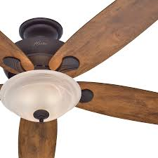 ceiling fan flush with light and remote mount fans decorative paddle inch white full size lights