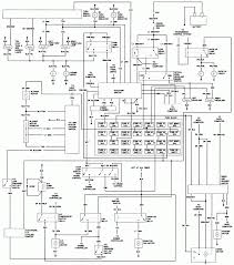 wiring diagrams basic electrical wiring pdf car wiring harness ford e350 wiring diagram at Ford Electrical Wiring Diagrams
